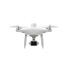 DJI Phantom 4 Multispektrinė