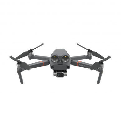 DJI Mavic 2 Enterprise DUAL 2