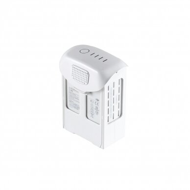 DJI Phantom 4 baterija