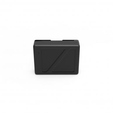 DJI Inspire 2 baterija