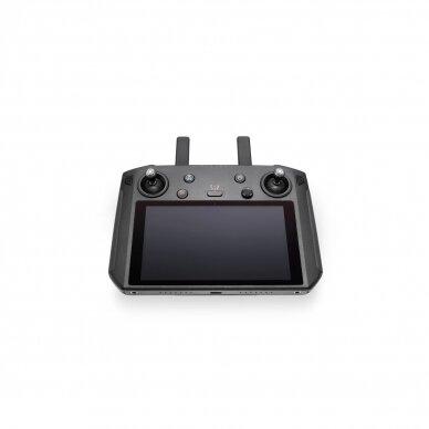 DJI Smart Controller nuotolinis valdymo pultas