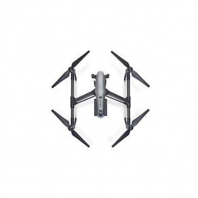 DJI Inspire 2 X5S Advanced Kit 2
