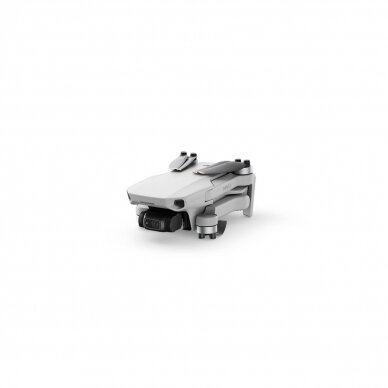 DJI Mavic Mini 2 2